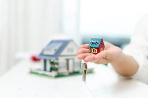 קרקע buy | home