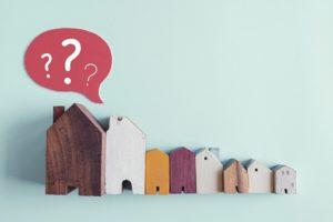 סימן-שאלה-על בניינים-להשקעה